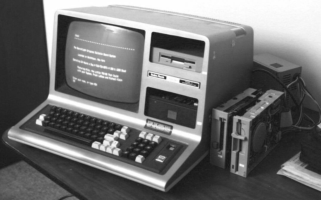 30 ans du Web