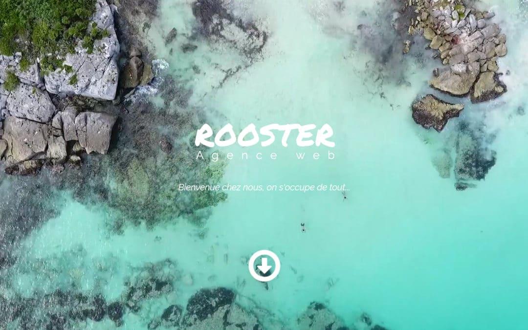 Nouveaux services Rooster.casa